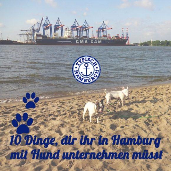 hamburg-mit-hund