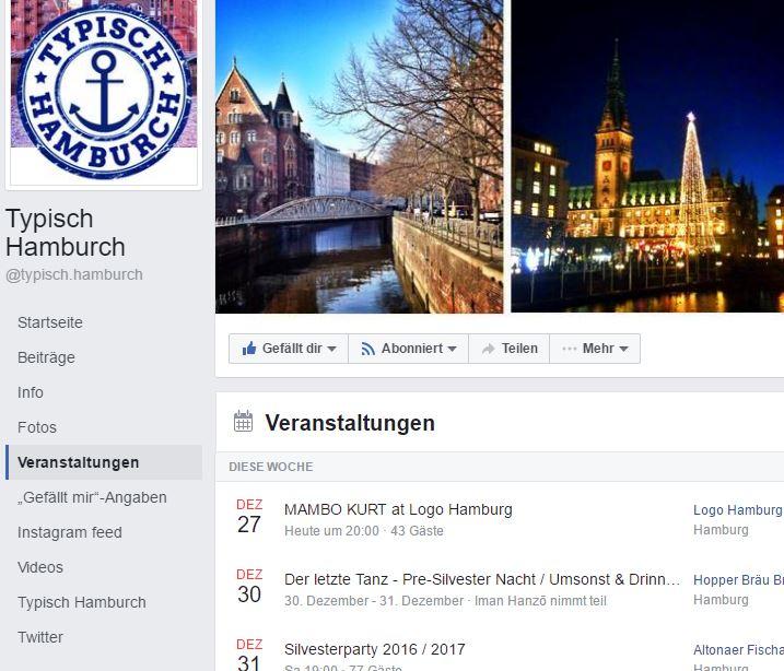 typisch-hamburch-silvester-veranstaltungen-facebook
