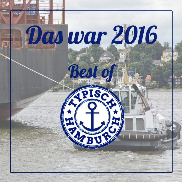 best-of-thh-2016