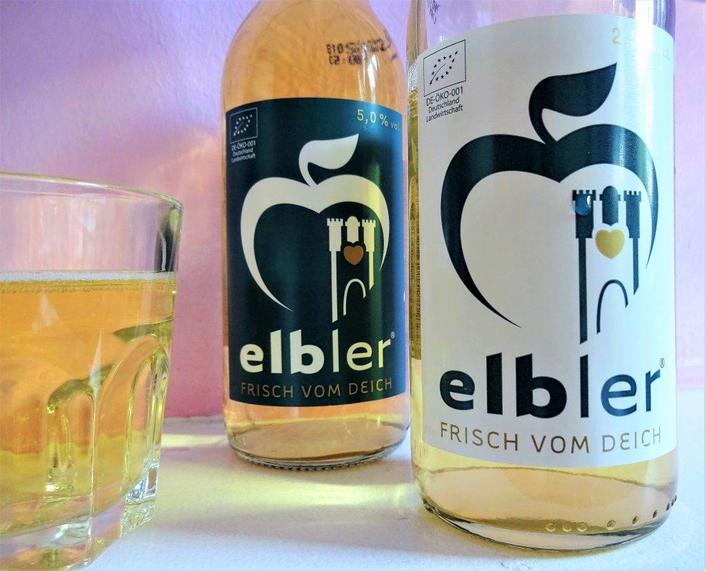 Elbler1