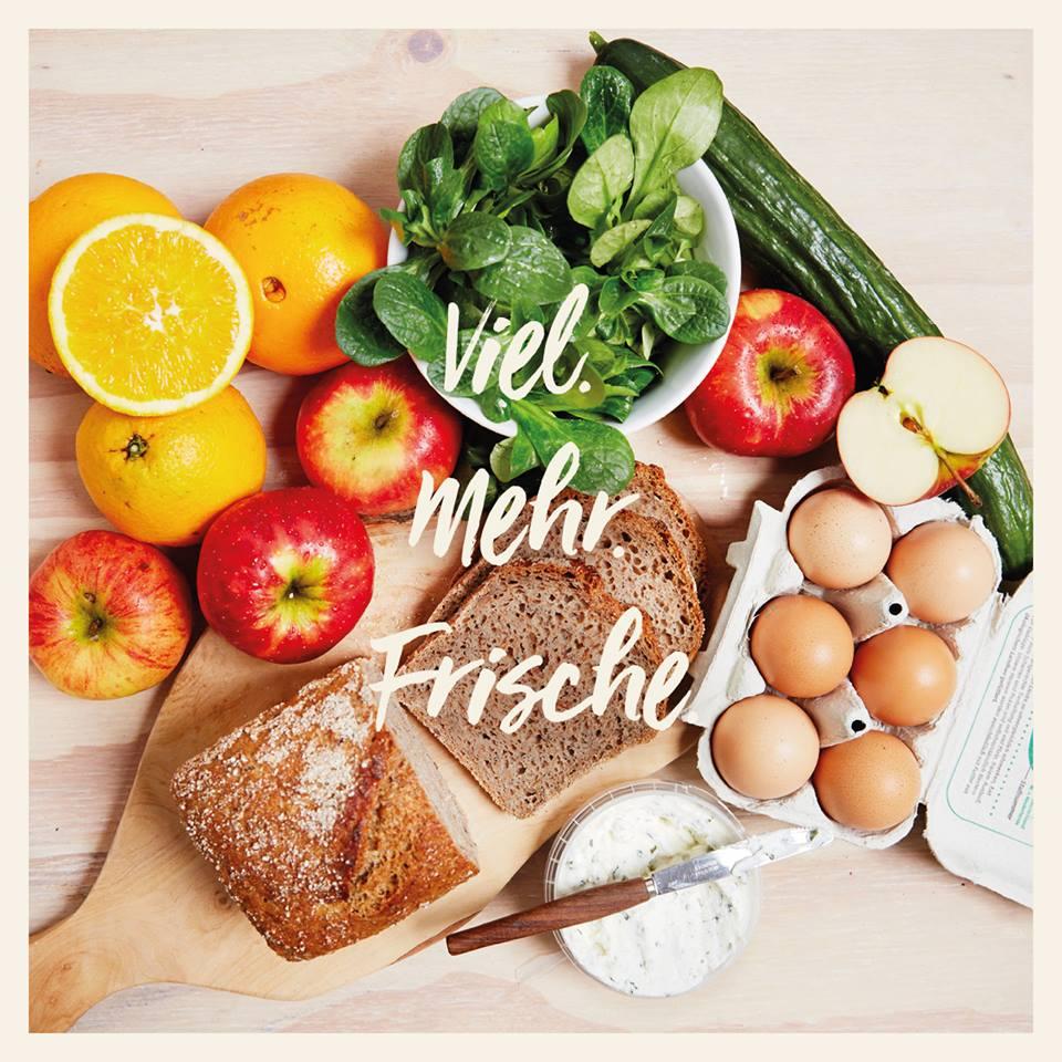 frischepost-hamburg