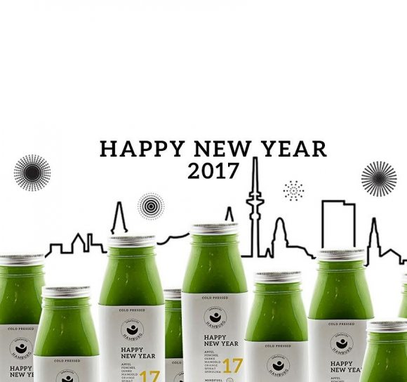 lebeleicht-hamburg-cold-pressed-smoothies