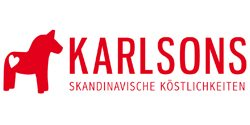 Karlsons Hamburg