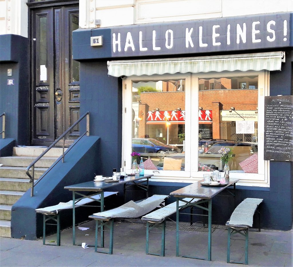 shopping geheimtipp weidenallee hamburg eimsb ttel. Black Bedroom Furniture Sets. Home Design Ideas
