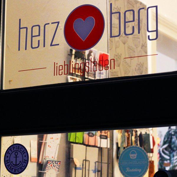 herzberg3