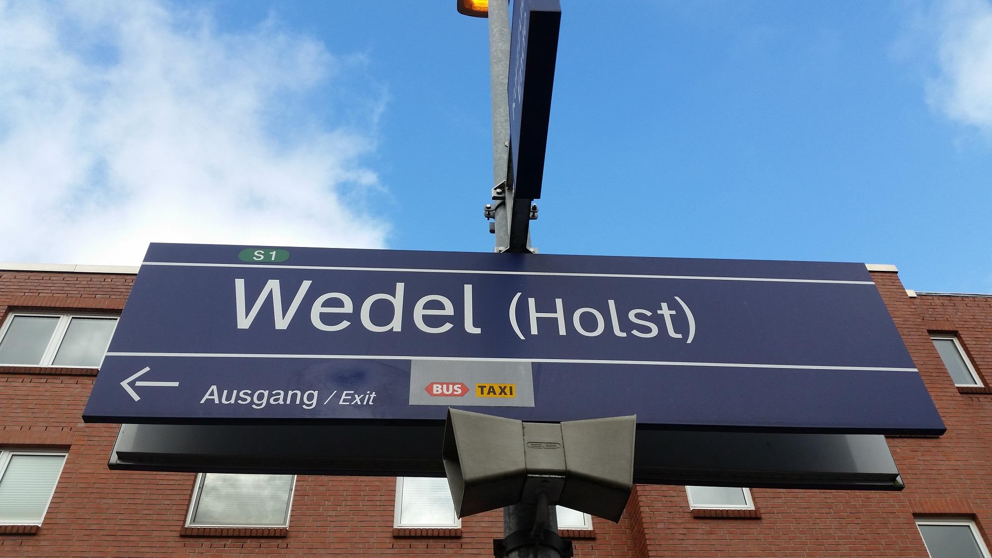 endstation_wedel
