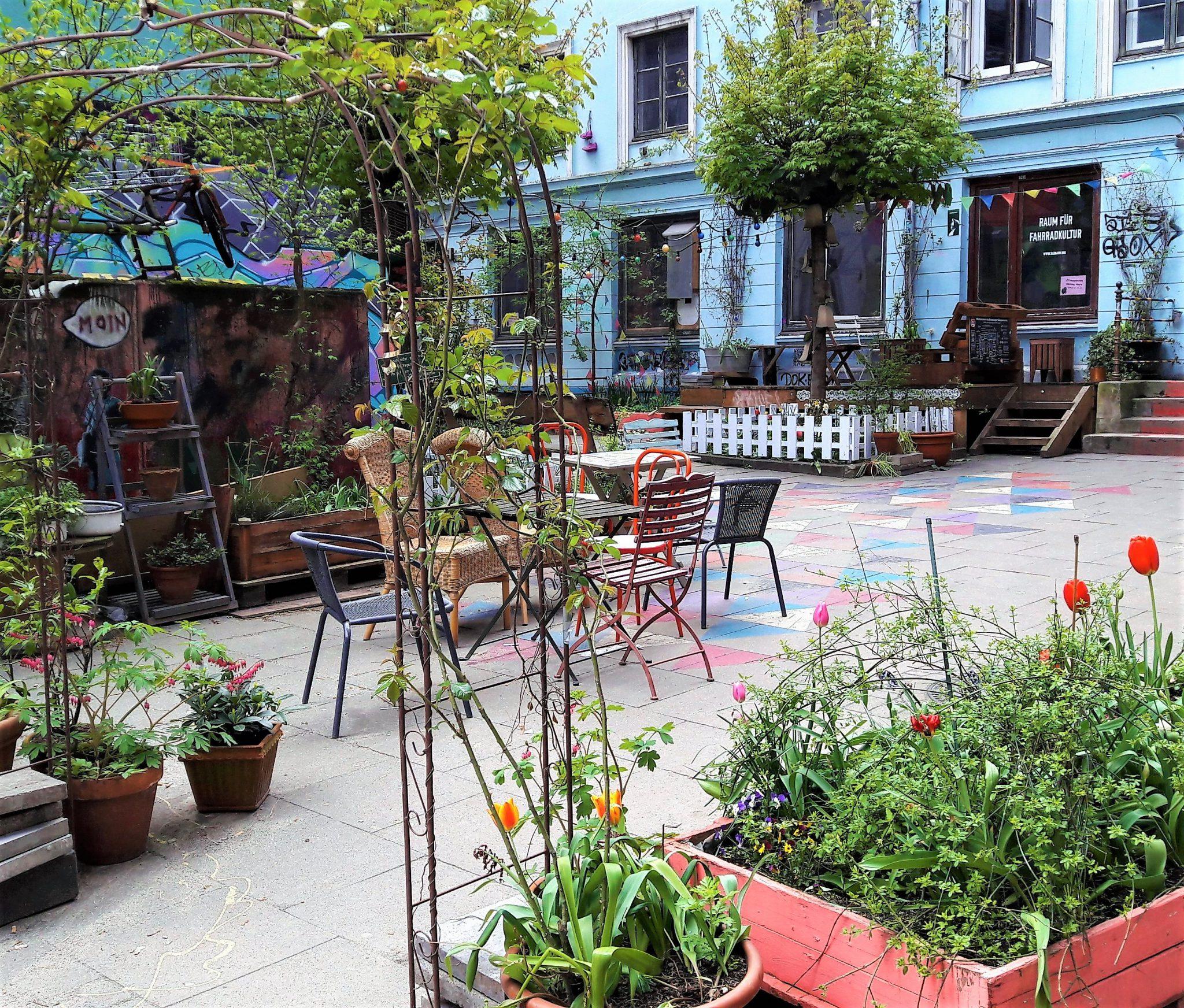 6 ziemlich gute gr nde f r einen spaziergang durch hamburg city typisch hamburch. Black Bedroom Furniture Sets. Home Design Ideas