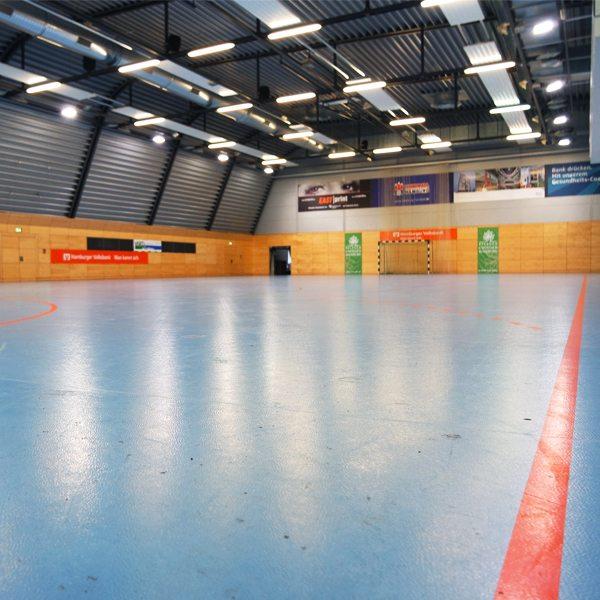 Volksbank Arena