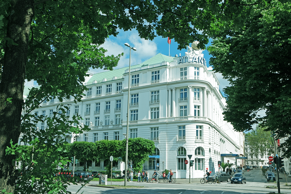 Atlantic Kempinski