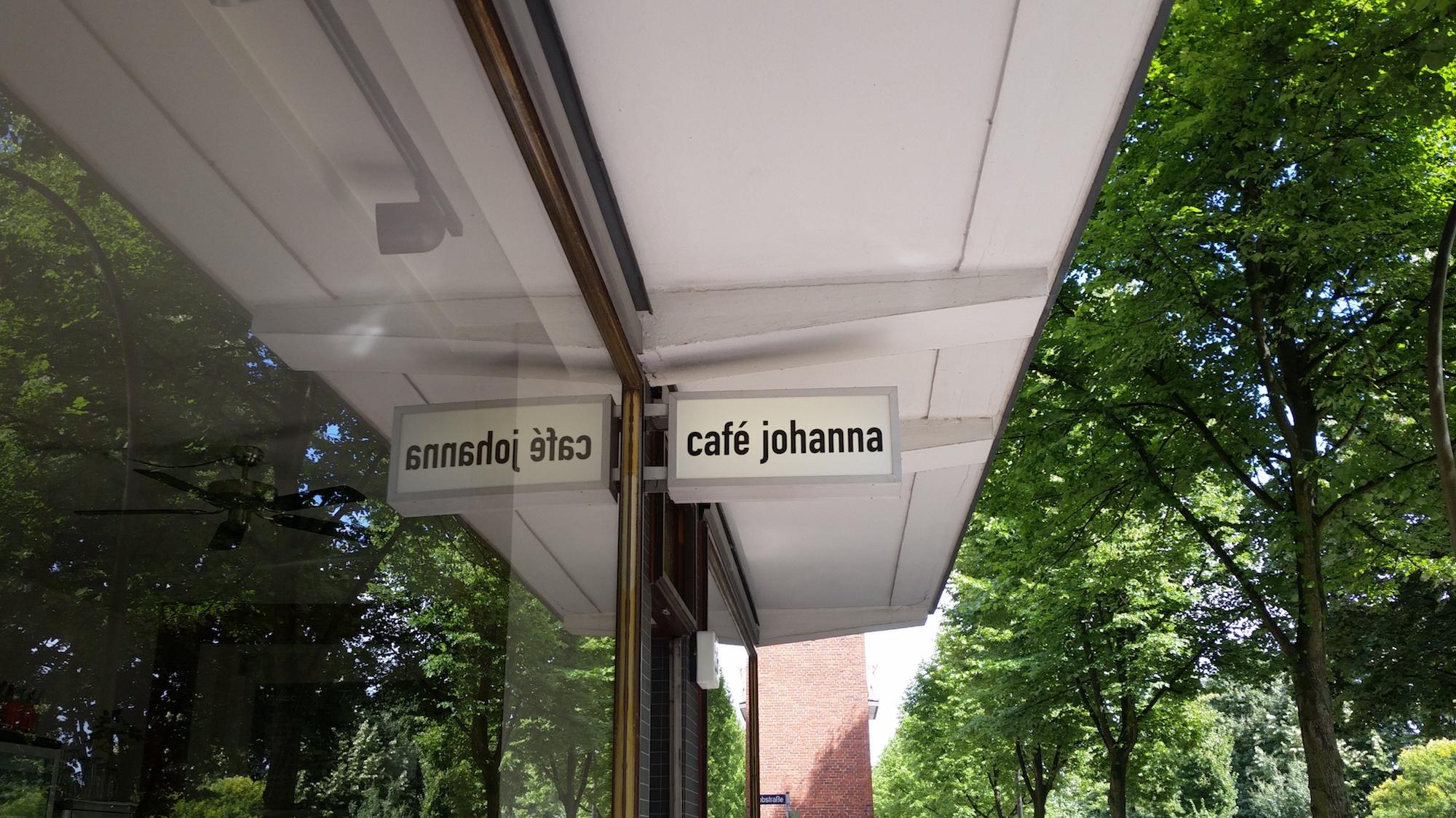 thh_cafejohanna