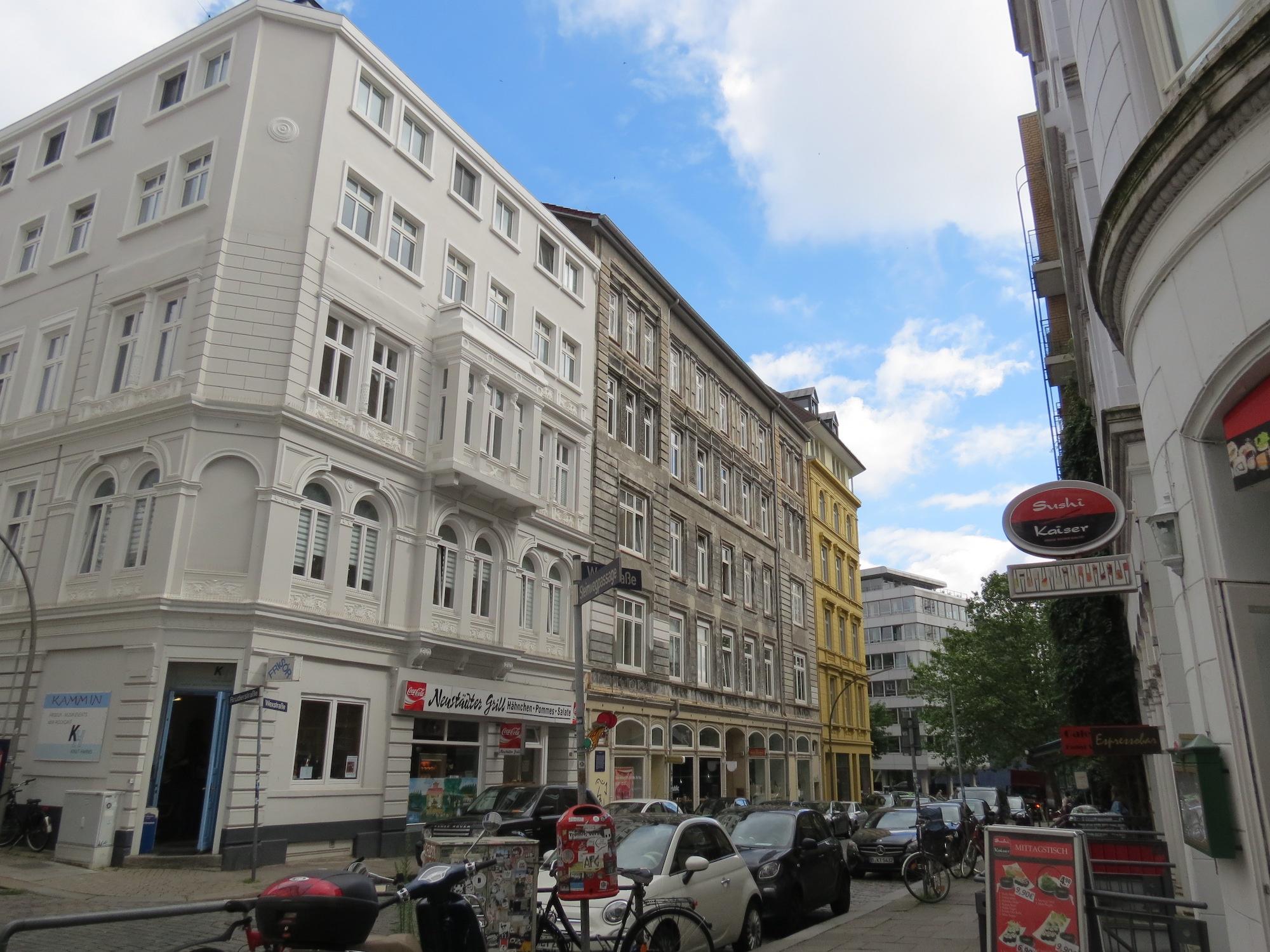 hamburg_neustadt_thh