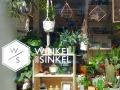 Winkel van Sinkel Logo