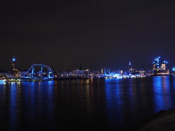 Hamburg_Hafen