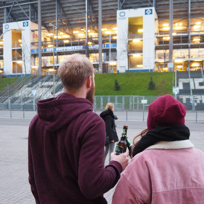 stadion_holsten