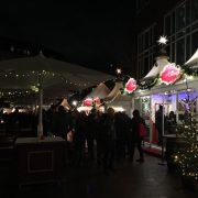 Fleetweihnachtsmarkt