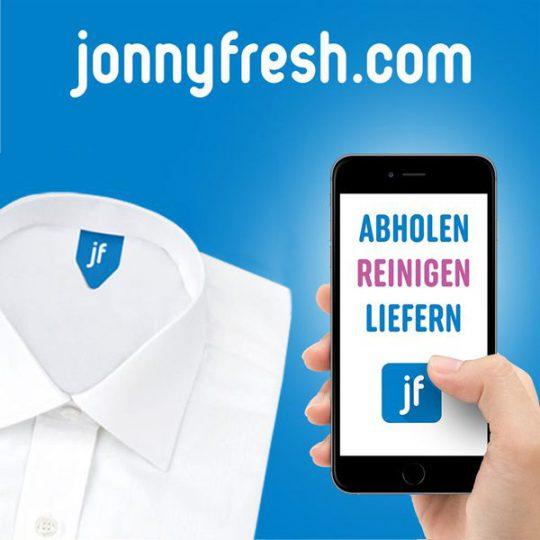 JonnyFresh