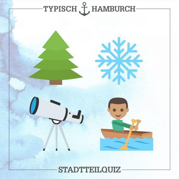 hamburger-stadtteil-emoji-quiz Teil 3