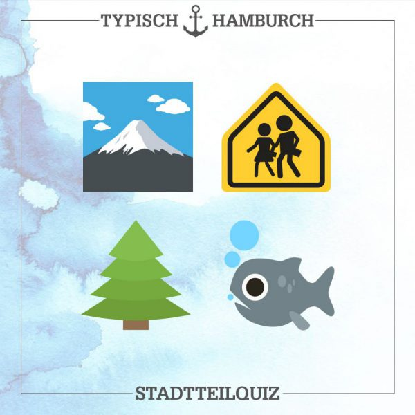hamburger-stadtteil-emoji-quiz Teil 11