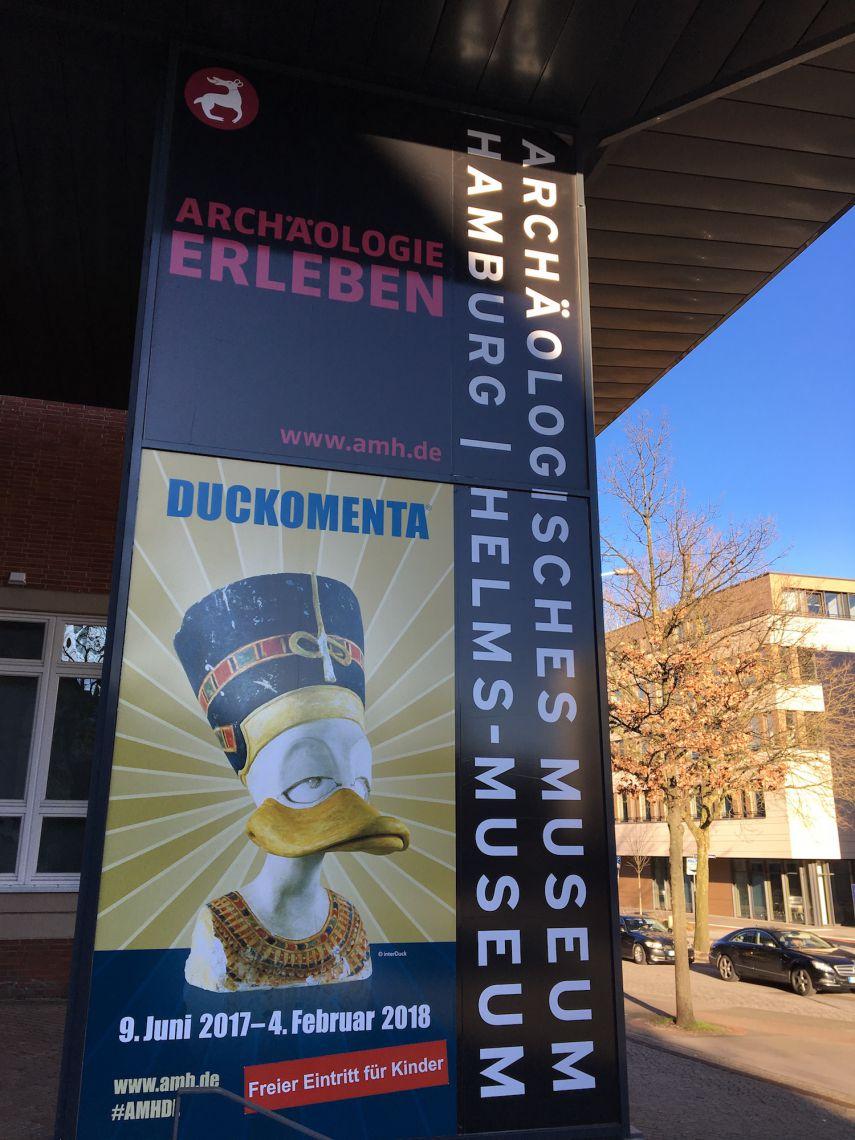 harburg_archäologisches_museum_thh