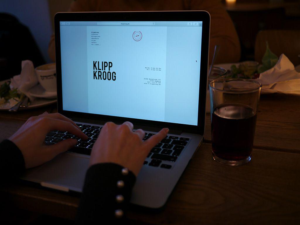Klippkroog_Laptop
