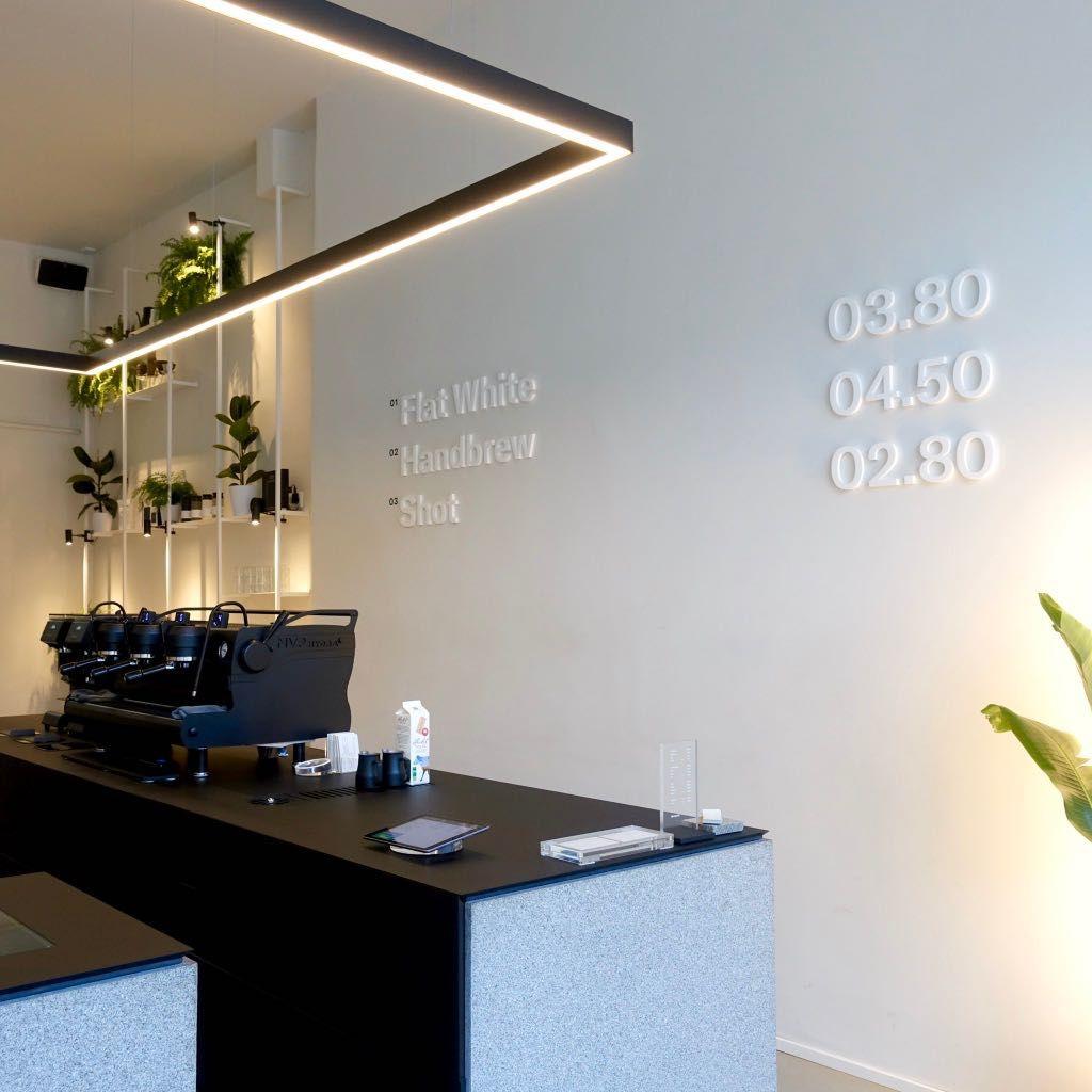 t rnqvist wo kaffee nach bolivien schmeckt typisch hamburch. Black Bedroom Furniture Sets. Home Design Ideas
