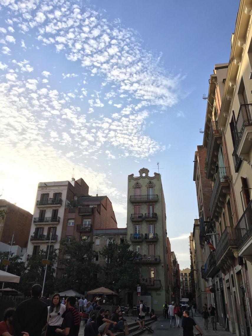 barcelona_vs_hamburg