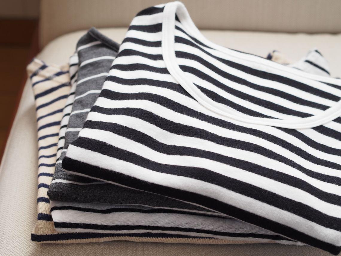 Moin Herbst : Diese 5 Kleidungsstücke muss jeder Hamburger im Schrank haben