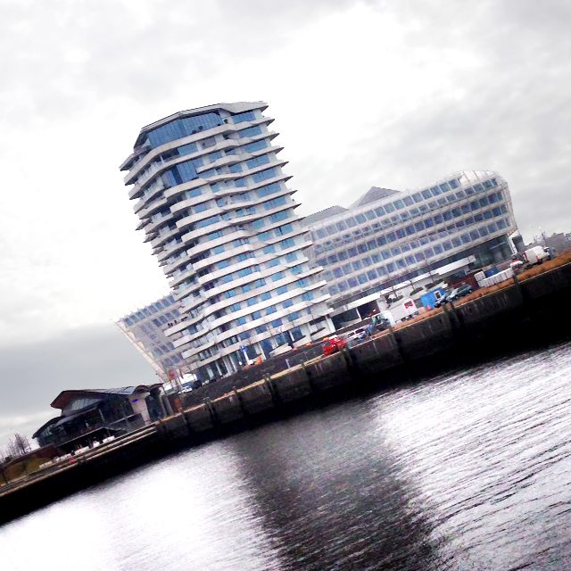 marco polo tower hafencity