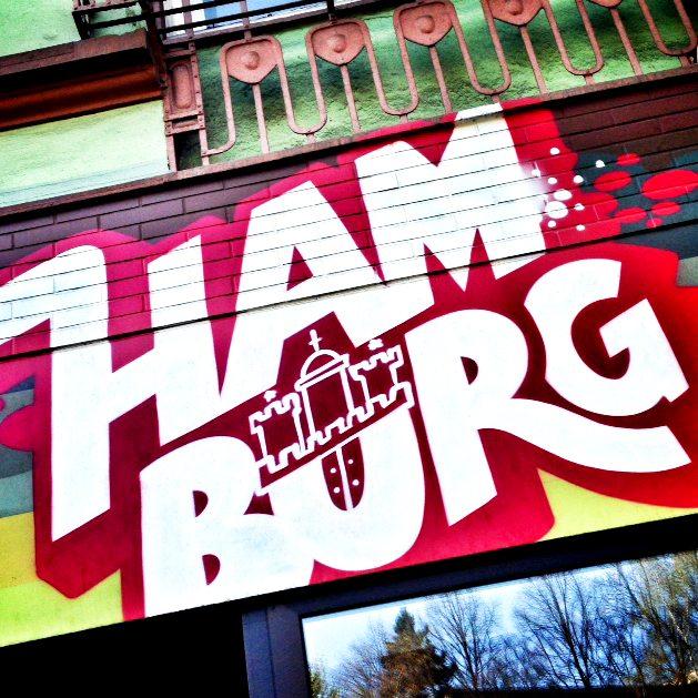veranstaltungstipps osterwochenende hamburg