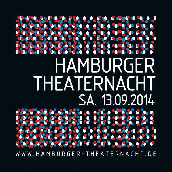 hamburger theaternacht