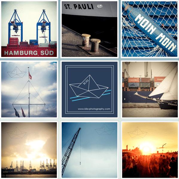 Hamburg kila-photography