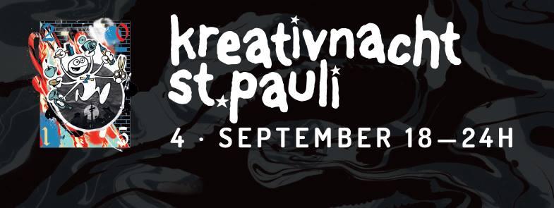 kreativnacht st pauli