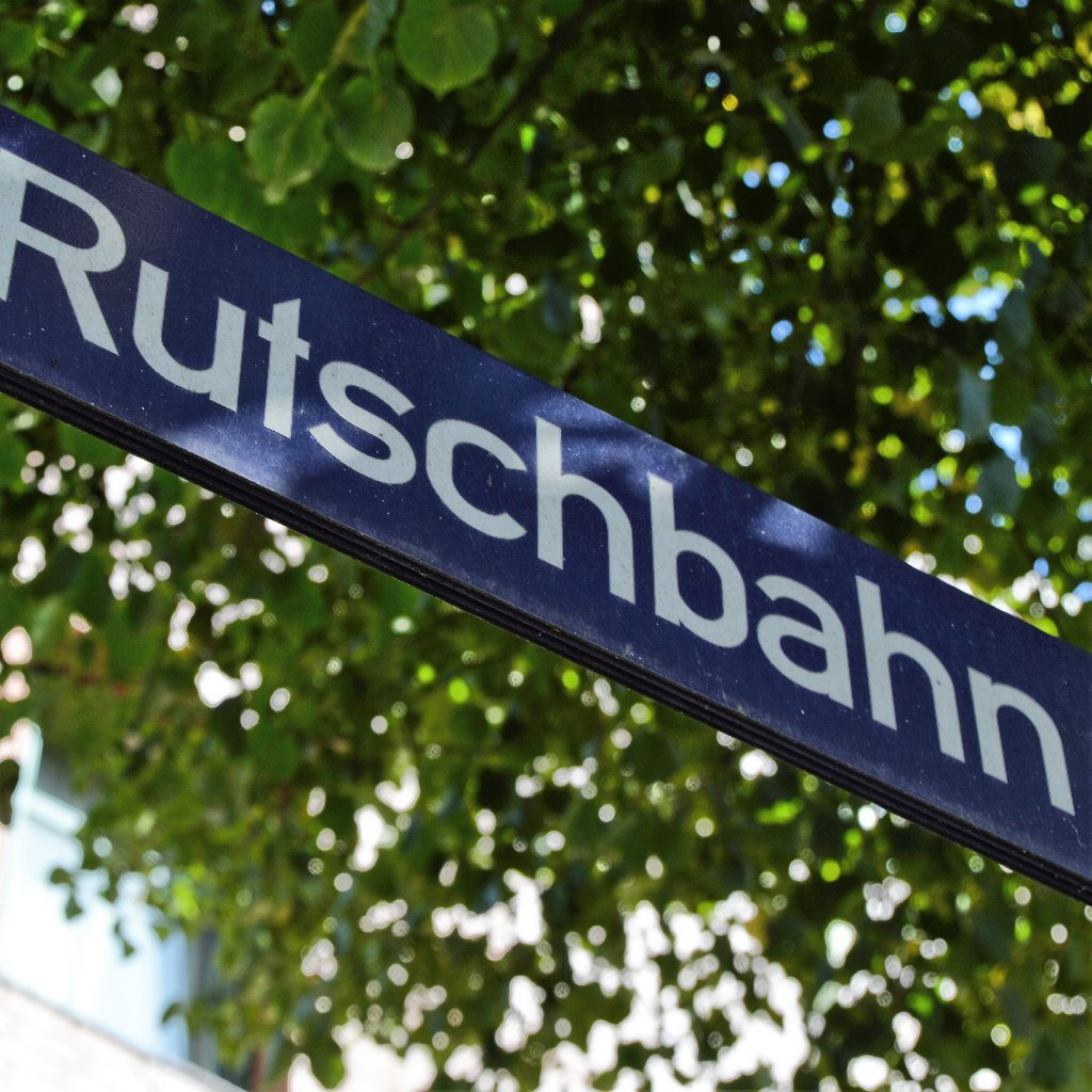 Hamburch - Strassen und ihre Bedeutung 03