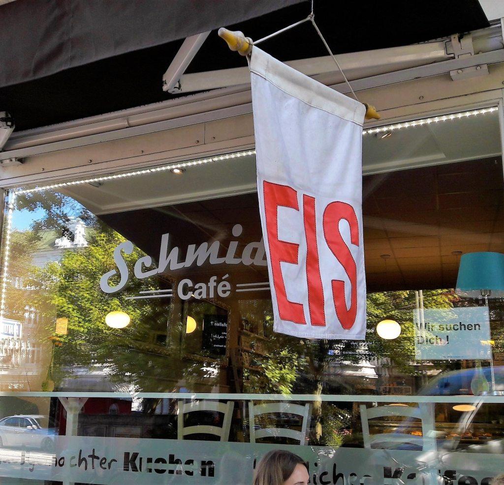 eis-schmidt-eppendorfer-landstrasse-hamburg