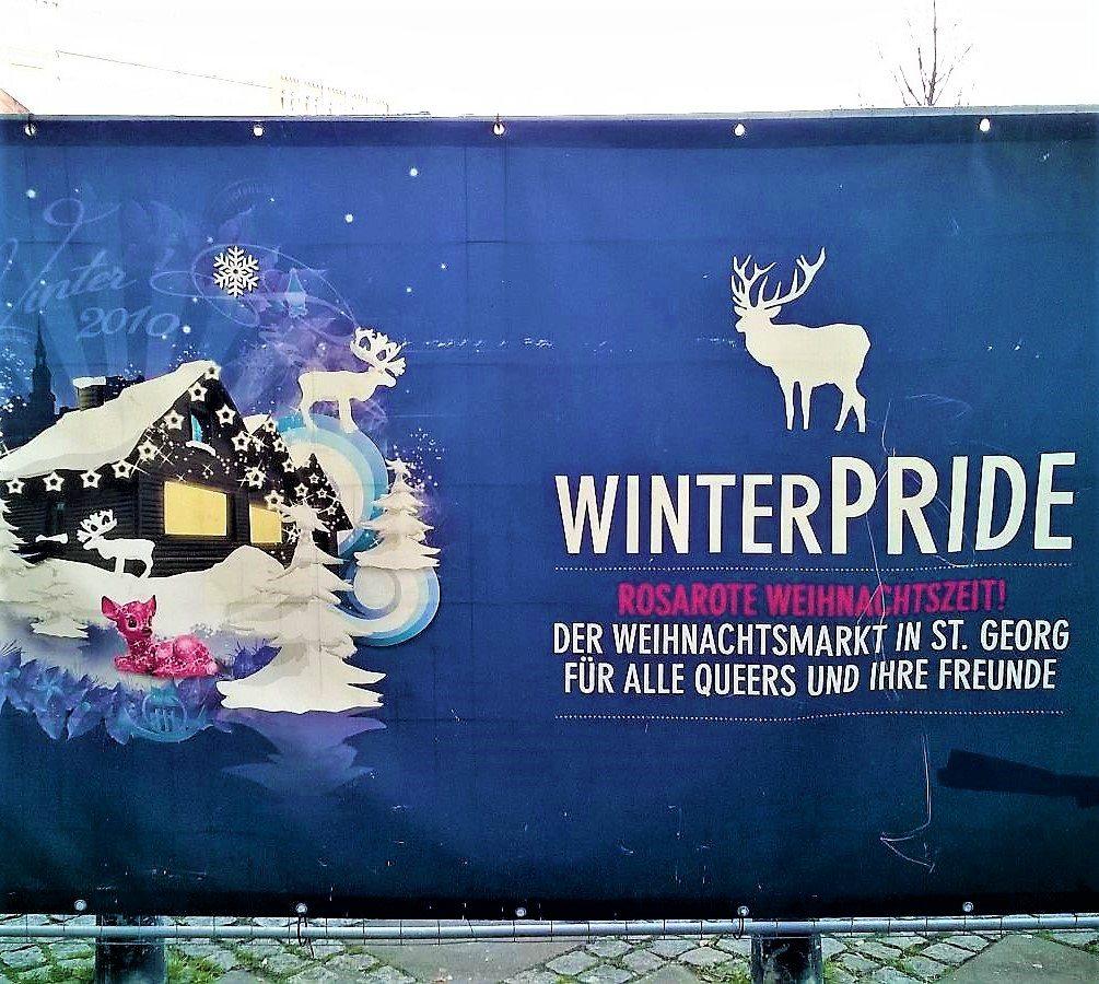 winterpride-weihnachtsmarkt-hamburg