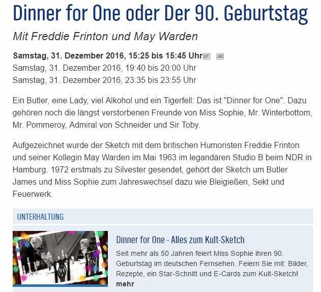 dinner-for-one-2016-ndr-hamburg