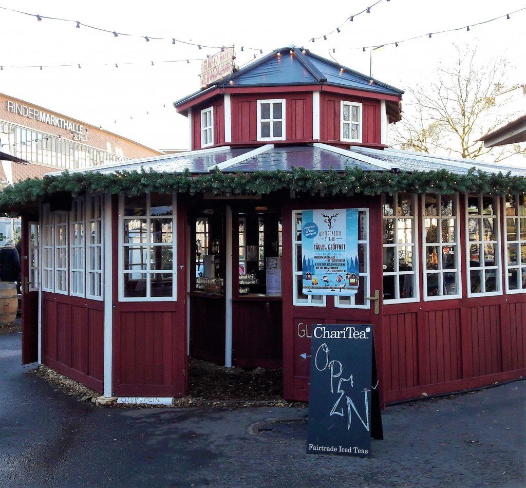 weihnachtsmarkt-rindermarkthalle-hamburg-st-pauli