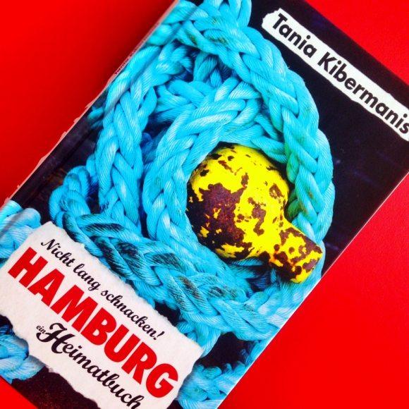 hamburg-heimatbuch-3-580x580
