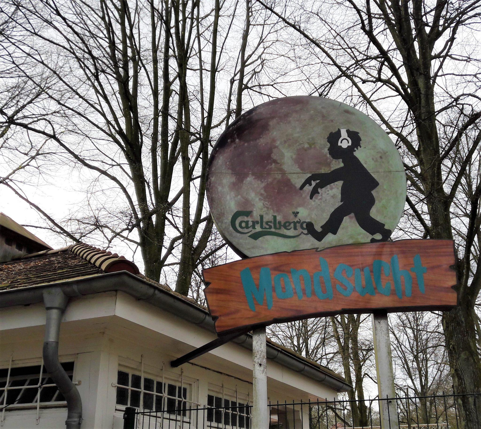 Der Stadtpark Hamburgs Grosste Wellness Oase Natur Pur Typisch Hamburch Lieblingsplatze