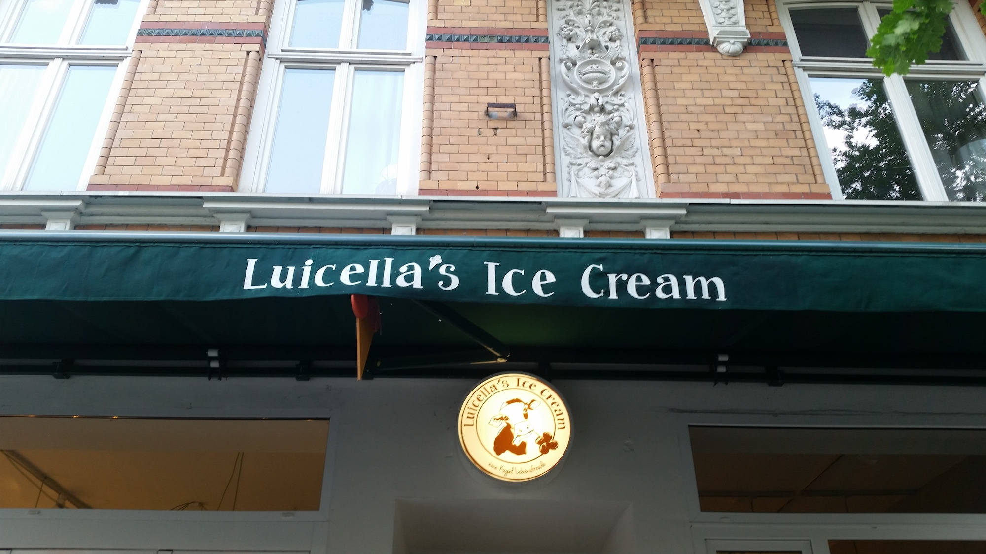 luicellas's_ice_cream