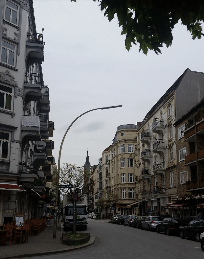 portugiesenviertel_thh