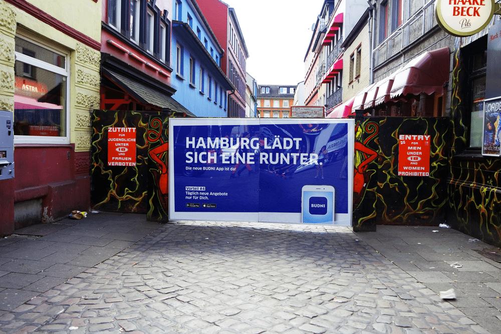 Herbertstraße