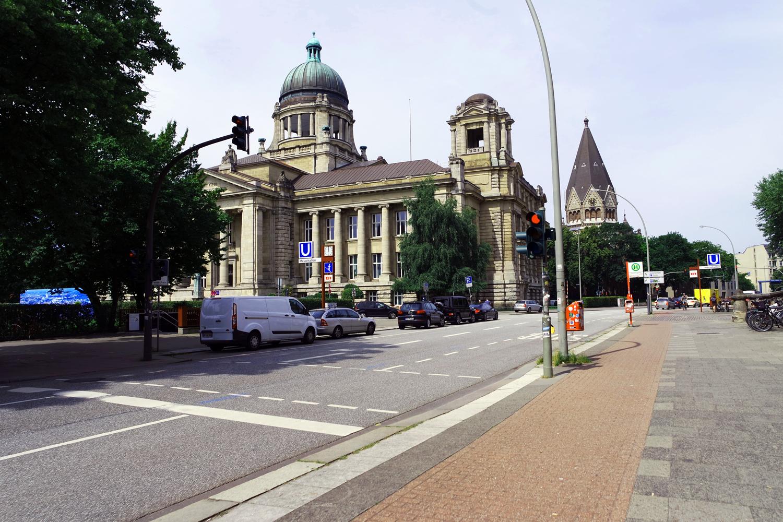 StadtRAD