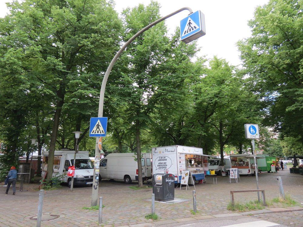 neustadt_hamburg_thh