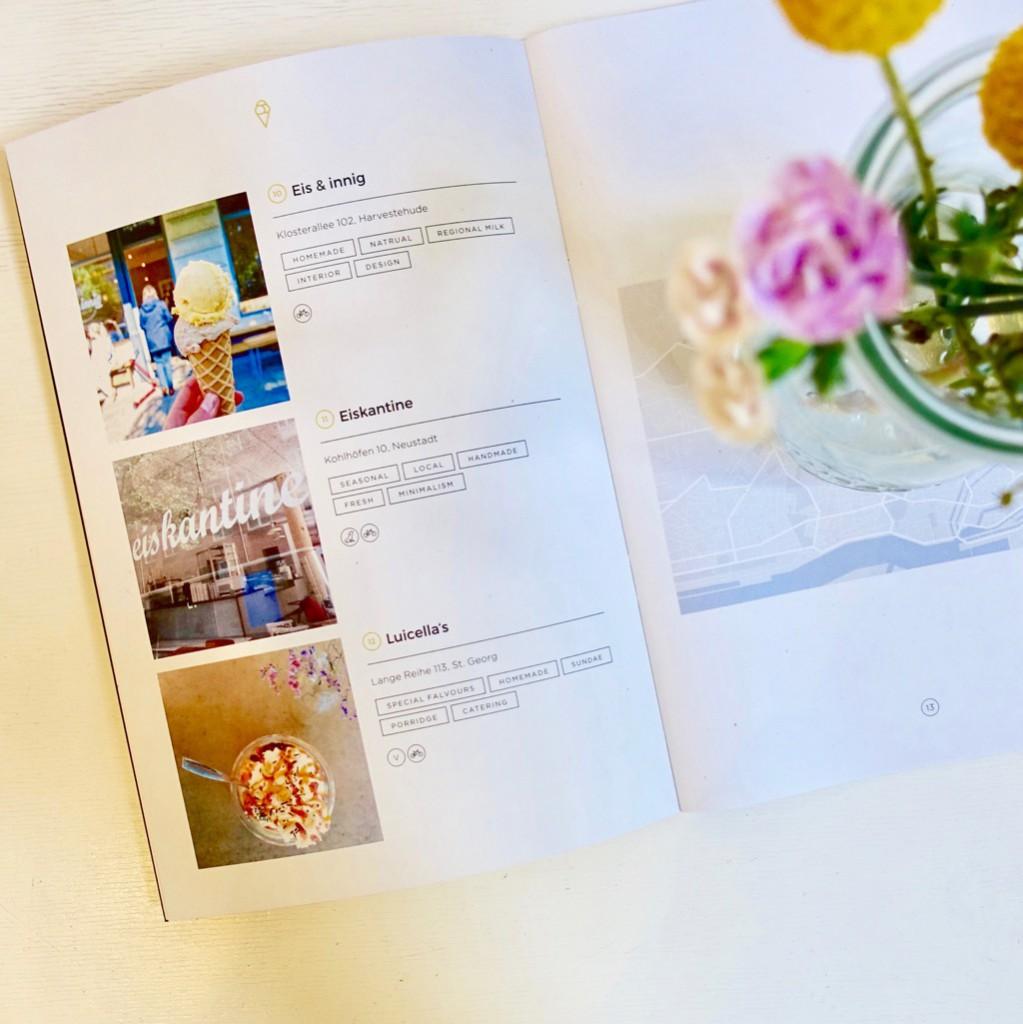 Hamburg City Guide: City Brief