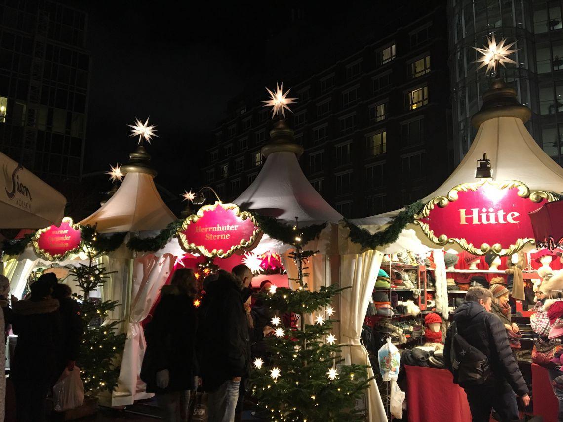 fleetinselweihnachtsmarkt