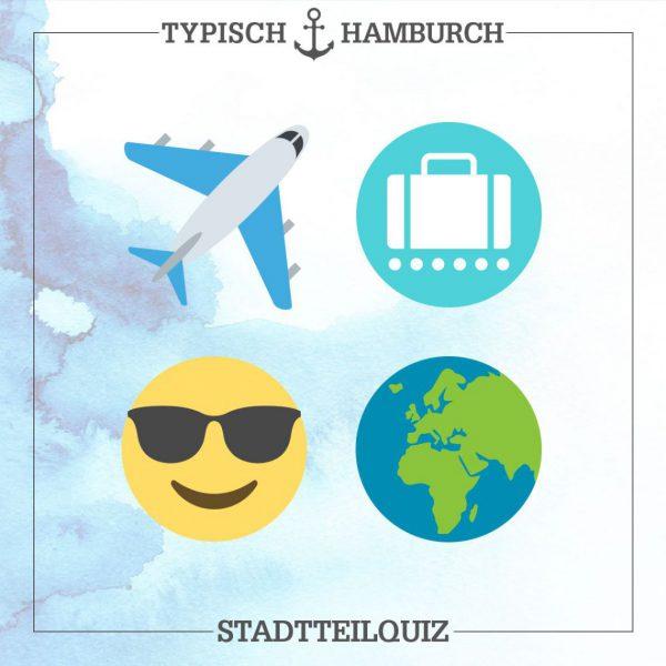 hamburger - stadtteil- emoji- quiz
