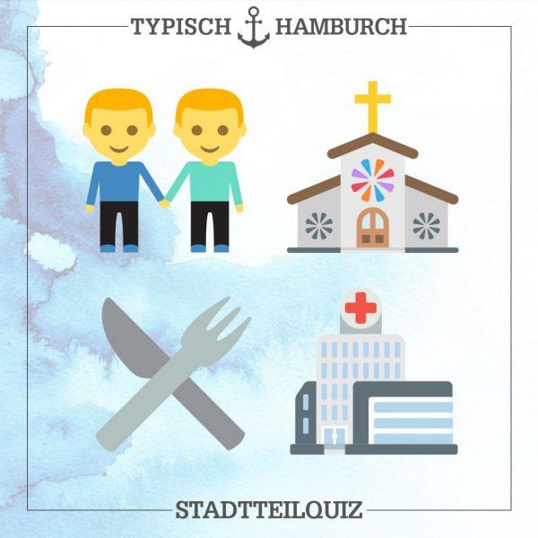 hamburger-stadtteil-emoji-quiz Teil 4