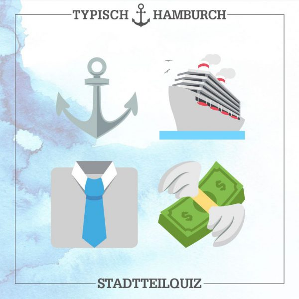 hamburger-stadtteil-emoji-quiz Teil 5