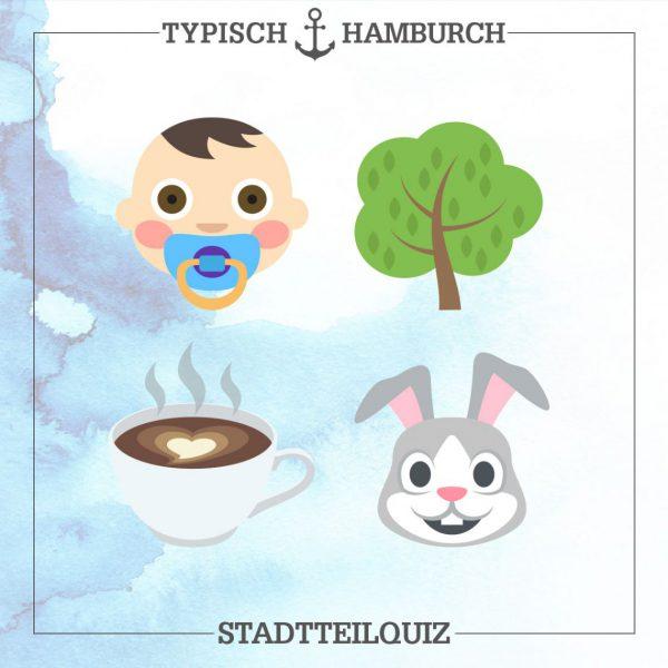 hamburger-stadtteil-emoji-quiz Teil 6